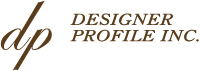 Designer Profile Inc.